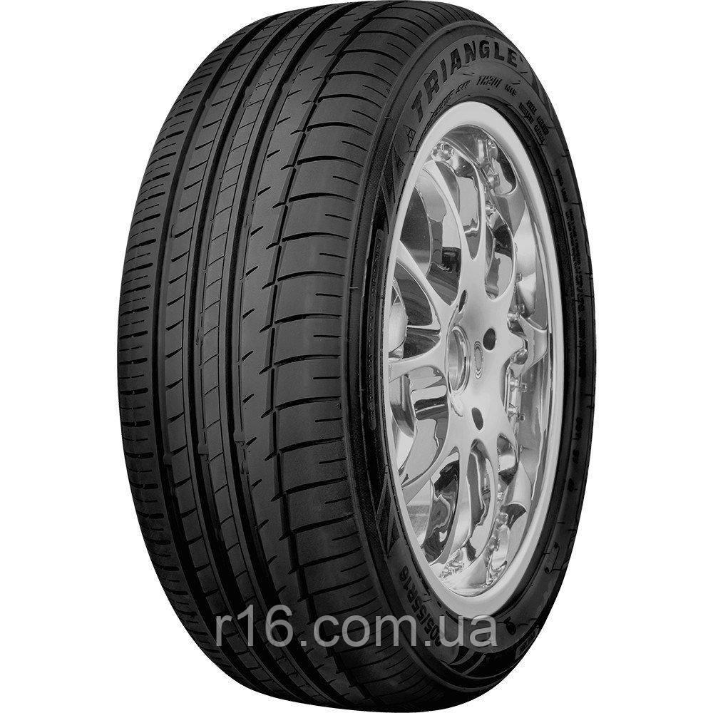 245/40 R20 Triangle Sportex TH201 95Y FR летняя шина Китай 21 год
