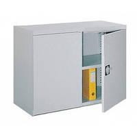 Антресоль для офісного металевої шафи Sbm 803