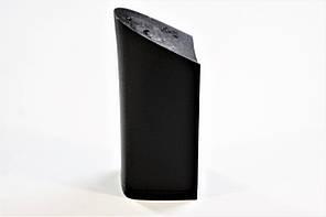 Каблук женский пластиковый 9529 р.1-3  h-8,6-9,2 см., фото 2