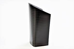 Каблук женский пластиковый 9522 р.1-3  h-8,5-9,1 см., фото 2