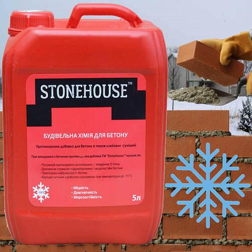 Добавка к бетону с 3 купить бетон сухиничи купить