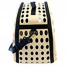 Транспортировочная сумка для животных, фото 4