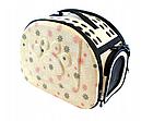 Транспортировочная сумка для животных, фото 2