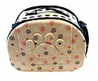 Транспортировочная сумка для животных, фото 3
