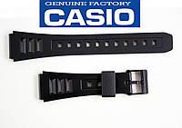 Ремень Casio W-71