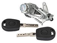 Личинка замка багажника 1J6827297G VW Golf IV Lupo Seat Arosa