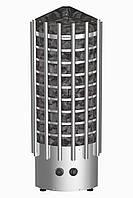 Электрокаменка HARVIA GLOW CORNER TRC-70, фото 1