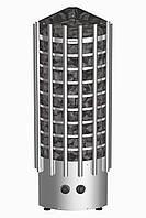 Електрокаменка HARVIA GLOW CORNER TRC-90