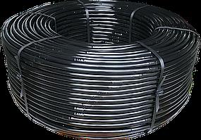 Капельная трубка многолетняя Sertsan 16 мм шаг 25 см длина 400 м