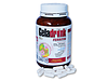 GELADRINK FERRITIN - Ферритин Кроветворный Комплекс 360 капсул