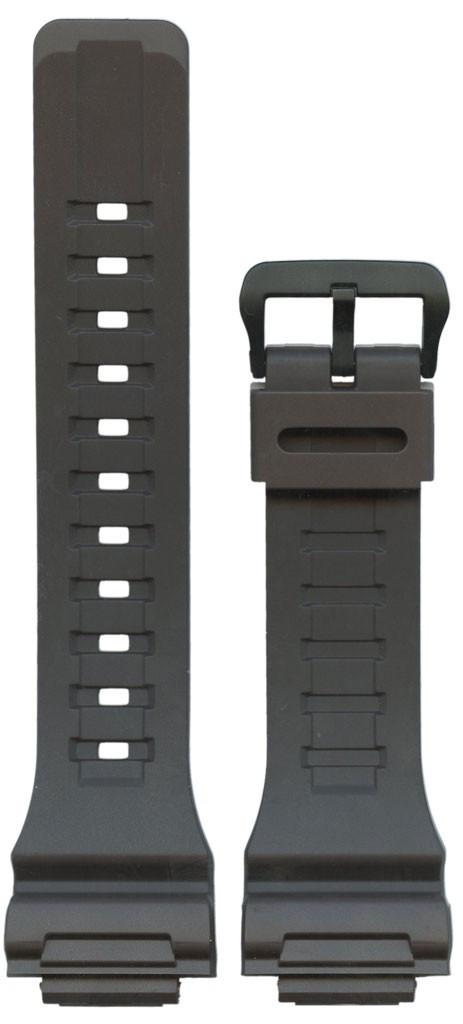 Ремень Casio W-735H-5A