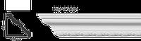 Карниз потолочный с орнаментом Classic Home New  HM-13084 лепной декор из полиуретана,