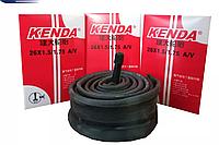 ОРИГИНАЛ вело камера KENDA 26 x 1.9 2.125/26 х 1.5 1.75 велокамера