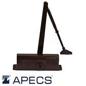 Дверные доводчики APECS (Китай)