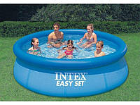 Басейн Intex Easy Set (28122) 3.05m×76cm, фото 1