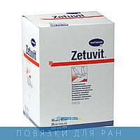 Zetuvit (Цетувит) 10х10, Абсорбирующая повязка, фото 1