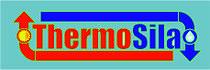 ТермоСила