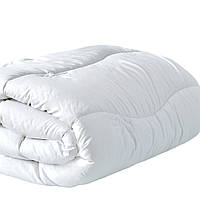 Одеяло летнее с пропиткой Aloe Vera 200*220