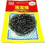 Скребки для посуды Tiger, фото 3