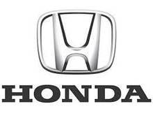 Тюнінг Honda