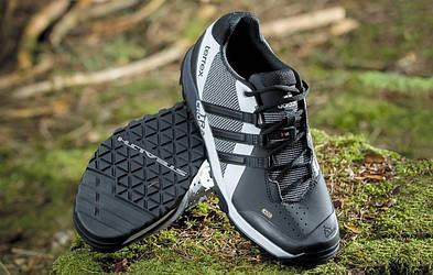 Уникальные преимущества Adidas Terrex, которые не оставят вас равнодушными