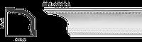 Карниз потолочный с орнаментом Classic Home New  HM-13126 лепной декор из полиуретана,
