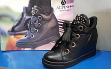 Обувь женская ботинки,сапоги