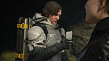 Death Stranding BluRay диск для PS4, PS5, фото 2