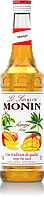 Сироп MONIN Манго 0.7л