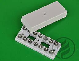 Коробка монтажна КМ-14