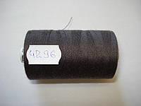 Нитка TRIGAN №80 1000м.col 4296 кофейно-кремовый (шт.)