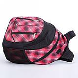 Школьные рюкзаки ортопедическая спинка Тм Dolly, фото 2