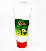 Смазка молибденовая универсальная MOS2 60 гр