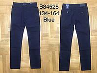 Брюки для мальчиков оптом, Grace, 134-164 см,  № B84525, фото 1
