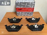 Тормозные колодки передние Шкода Октавия Тур 1996--2010 Rider (Венгрия) RD.3323.DB1984