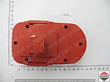 182708 Аккумуляторная батарея  BUR2 18E SPARKY, фото 2