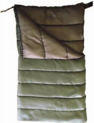 Спальный мешок Totem Woodcock R (TTS-001.12-R)