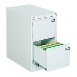 Картотечный шкаф из металла Szk 101