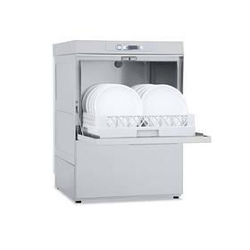 Посудомоечная машина  COLGED ISY TECH 26-01* (после выставки, неоригинальная упаковка)