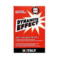 DYNAMITE EFFECT - Активатор Клёва (Динамит Эффект)