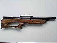 Винтовка CORSAIR калибр 9 мм РСР буллпап, многозарядная