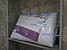 Подушка комфортная Vilena (Вилена) Andersen™, фото 4