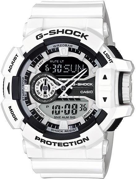 Мужские часы Casio GA-400-7AER
