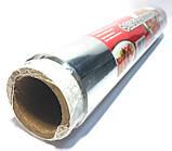 Фольга бытовая алюминиевая 100m, Vivat, фото 3