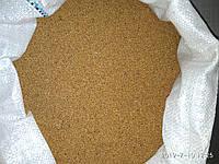 Семена горчицы желтой (сидерат)