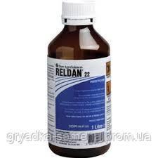 Инсектицид Релдан® 22 ЕС Доу АгроСайенсис (Dow AgroSciences), КЭ - 5 л
