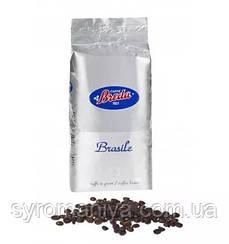 Кофе Breda Brasile, 1 кг