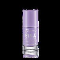 Лак для нігтів Full Color, FC14 Lavender Relaxation, Flormar, 8 мл.
