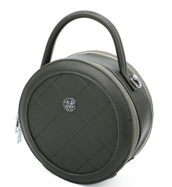 Женские маленькие сумки, женские клатчи от 400 грн