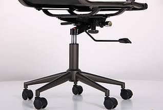 Кресло Slim Gun LB Wax Dark Grey TM AMF, фото 3
